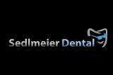 Sedlmaier Dental