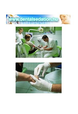 C+E Dental Office Group / Zahnklinik