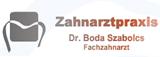 Boda Szabolcs Dr.