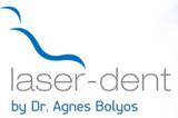 Laser-Dent