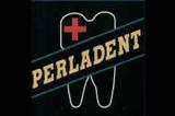 PERLADENT