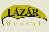 LAZAR-DENTAL