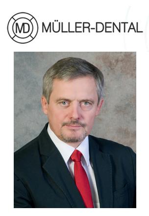 MÜLLER DENTAL / Dr. Matthias Müller