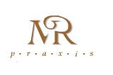M.R. Praxis Kft.