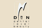 DRN Dental Laser Beauty