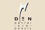 DRN-Dental-Laser-Beauty