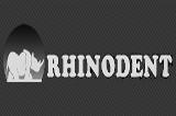 RHINODENT