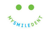 MY SMILE DENT