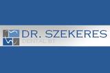 Szekeres Zsuzsanna Dr.