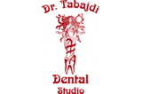 Tabajdi Dental Studio
