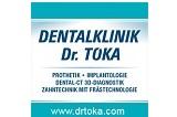 Dentalklinik TOKA