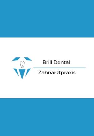 Brill Dental / Dr. Ildikó  Tóth