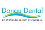 Donau Dental