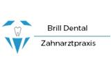 Brill Dental