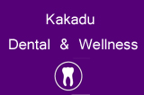 KAKADU Dental und Wellness