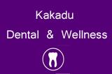 KAKADU Dental und Wellness