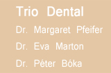TRIO DENTAL