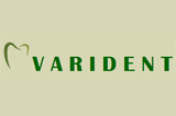 VARIDENT