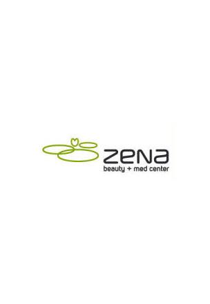 ZENA / Zahnklinik