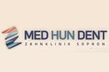 MED-HUN-DENT-Zahnklinik