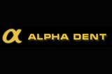 ALPHA DENT