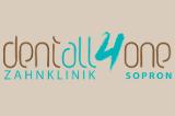 DentAll-4-One