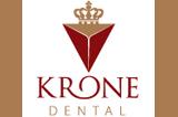 KRONE Dentalklinik