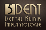 5DENT-Dental Klinik