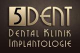 5DENT-Dental Klinik
