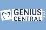 GENIUS CENTRAL DENT
