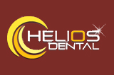 HELIOS-DENTAL