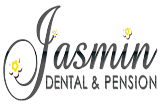 JASMIN DENTAL