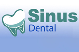 SINUS Dental