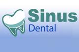 SINUS Dental