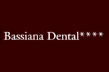 BASSIANA Dental und Hotel ****