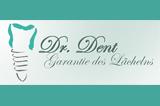 Dr. Dent Kft Sirius Institut