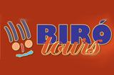 Biró Tours Kft.