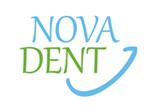 Novadent
