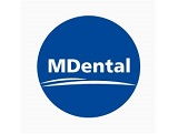 MDental Klinik Ungarn