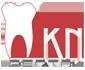 KN-Dental