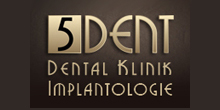 5DENT - Dental Klinik