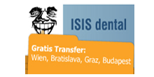 ISIS Dental Zahnklinik