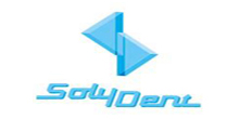 SOLYDENT