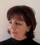 Corident - Dr. Kornelia Nagy