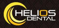 Logo von Helios Dental